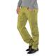E9 Rondo Slim Pants Men pistachio